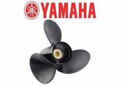 Yamaha Deniz Motoru Pervanesi | 0533 748 99 18