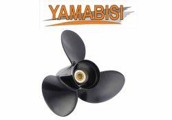 Yamabisi Deniz Motoru Pervanesi | 0533 748 99 18